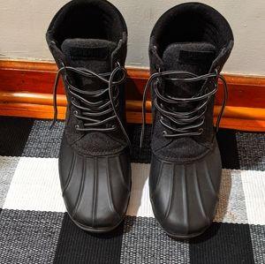 Sperry Men's Duck Boot - Size 11